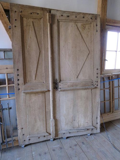 Historische Bauelemente antike tueren historische bauelemente tore